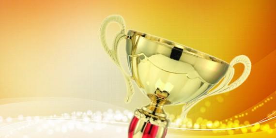 Výsledky soutěží ZUŠ vyhlašovaných MŠMT ve školním roce 2006/2007