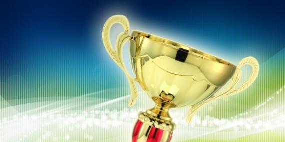 Výsledky soutěží ZUŠ vyhlašovaných MŠMT ve školním roce 2007/2008