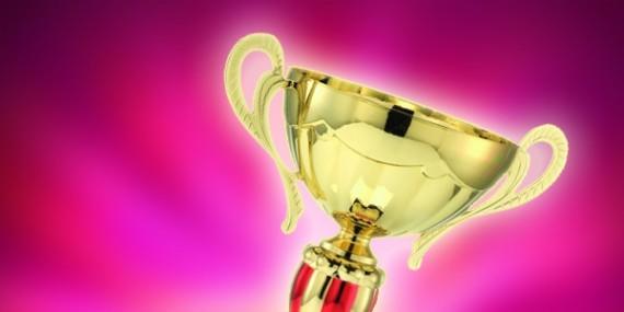 Výsledky soutěží ZUŠ vyhlašovaných MŠMT ve školním roce 2008/2009