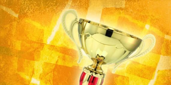 Výsledky soutěží ZUŠ vyhlašovaných MŠMT ve školním roce 2009/2010