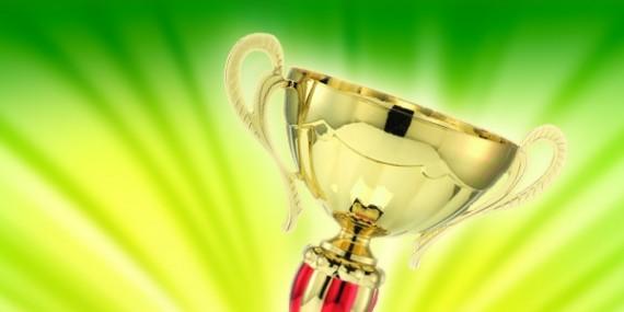 Výsledky soutěží ZUŠ vyhlašovaných MŠMT ve školním roce 2010/2011