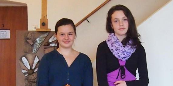 Úspěch ve Vidnavě