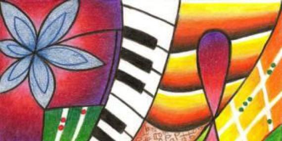 Klavírní festival Opava