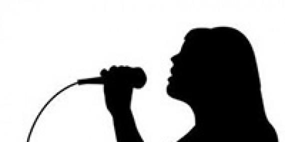 Ústřední kolo soutěže ve zpěvu