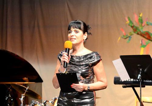 12.11.2013 - Koncert učitelů